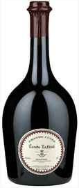 Вино красное сухое «Sancerre Comte Lafond Grande Cuvee» 2016 г.