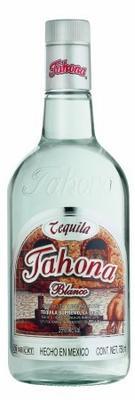 Текила «Tahona Blanco»