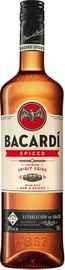 Напиток спиртной «Bacardi Spiced»