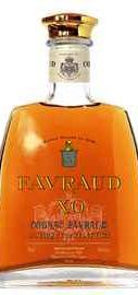 Коньяк французский «Favraud XO»