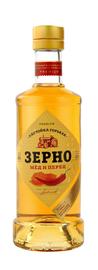 Настойка горькая «Зерно Мёд и Перец»