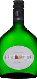 Вино белое сухое «Escherndorfer Lump Silvaner Weingut Horst Sauer» 2019 г.