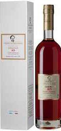 Коньяк «Pierre De Segonzac Cognac Grande Champagne XO Selection Des Anges» в подарочной упаковке