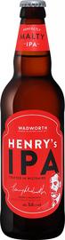 Пиво «India Pale Ale Wadworth»