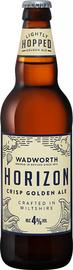 Пиво «Horizon Golden Ale Wadworth»