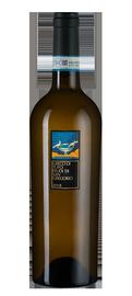 Вино белое сухое «Feudi di San Gregorio Greco di Tufo» 2019 г.