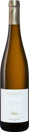 Вино белое полусухое «Selida Gewurztraminer Alto-Adige Cantina Tramin» 2019 г.