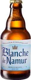 Пиво «Blanche de Namur»