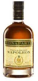Бренди «Bonaparte Napoleon»