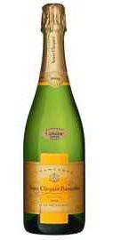 Шампанское белое сухое «Veuve Clicquot Ponsardin Vintages»