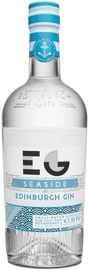 Джин «Edinburgh Gin Seaside»