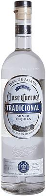 Текила «Jose Cuervo Tradicional Silver»