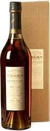 Арманьяк «Bas Armagnac Monocepage Ugni Blanc 18 ans» в подарочной упаковке