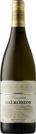 Вино белое сухое «Roussanne de Gai-Kodzor» 2018 г.