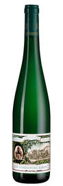 Вино белое сладкое «Maximin Grunhaus Herrenberg Riesling Kabinett» 2018 г.
