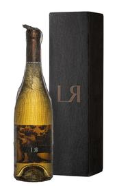 Вино белое полусухое «Colterenzio LR» 2012 г., в подарочной упаковке
