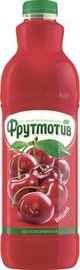 Напиток «Фрутмотив вишня»