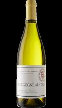 Вино белое сухое «Domaine D'Angerville Bourgogne Aligote» 2017г.