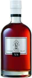 Коньяк французский «Pierre Vallet VS»