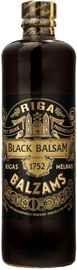 Бальзам «Riga Black Balsam»