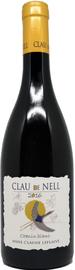 Вино белое сухое «Clau de Nell Chenin Blanc» 2018 г.