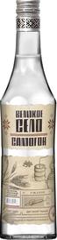Напиток спиртной крепкий «Великое село Самогон ржаной»