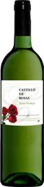 Вино белое сухое «Castillo De Rosas Airen-Verdejo»