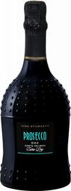 Вино игристое белое экстра драй «Corte dei Rovi Prosecco Villa degli Olmi»
