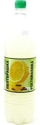 Коктейль «Полторашка Лимонный»