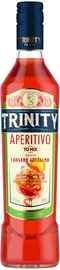 Ликер «Trinity Aperitivo Bitter Orange»