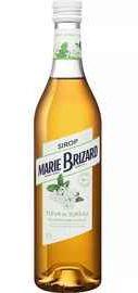 Сироп «Elderflower Marie Brizard»