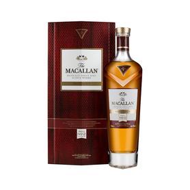 Виски шотландский «Macallan Rare Cask» в подарочной упаковке