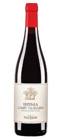 Вино красное сухое «Villa Raiano Irpinia Campi Taurasini» 2016 г.