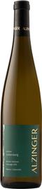 Вино белое сухое «Alzinger Loibenberg Gruner Veltliner Smaragd» 2018 г.