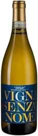Вино игристое белое сладкое «Vigna Senza Nome Moscato d'Asti» 2020 г.