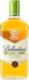 Спиртной напиток «Ballantine's Brasil Lime»