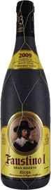 Вино красное сухое «Faustino I Gran Reserva» 2009 г.