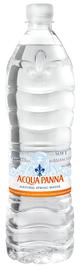 Вода «Acqua Panna»