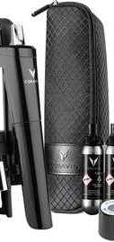 Система для подачи вин по бокалам «Coravin Model 6 Black»