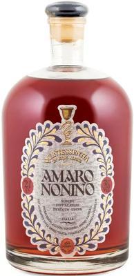 Ликер «Nonino Amaro Quintessentia, 2 л»