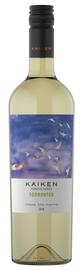 Вино белое сухое «Kaiken Terroir Series Torrontes» 2019 г.
