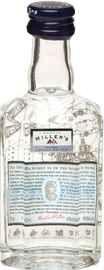 Джин «Martin Miller's»
