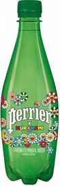 Вода «Perrier Murakami»