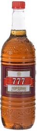 Вино фруктовое полусладкое «Лордвин 777»