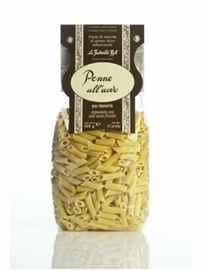 Макаронные изделия «Pennette all'uovo» 500 гр.