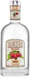 Бренди «Badikube Dogwood»