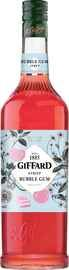 Сироп «Giffard Bubble Gum»