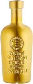 Джин «Gin Gold 999.9»