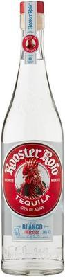 Текила «Rooster Rojo Blanco, 1 л»