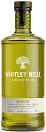 Джин «Whitley Neill Quince»